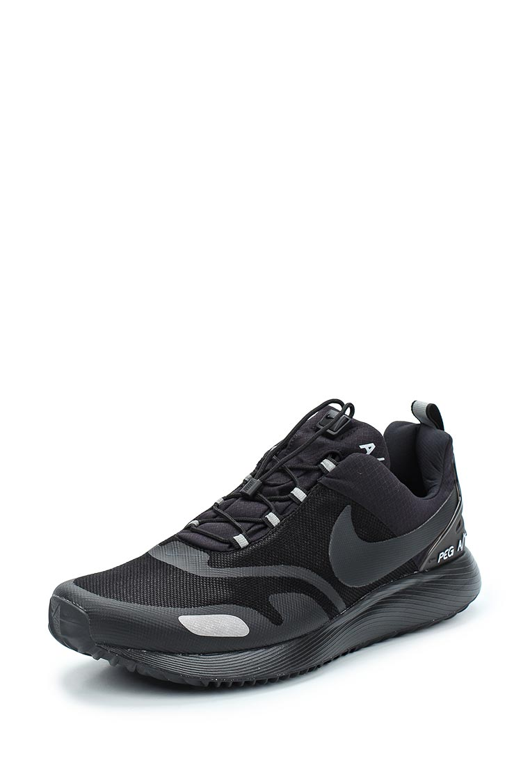 Мужские кроссовки Nike (Найк) 924497-001