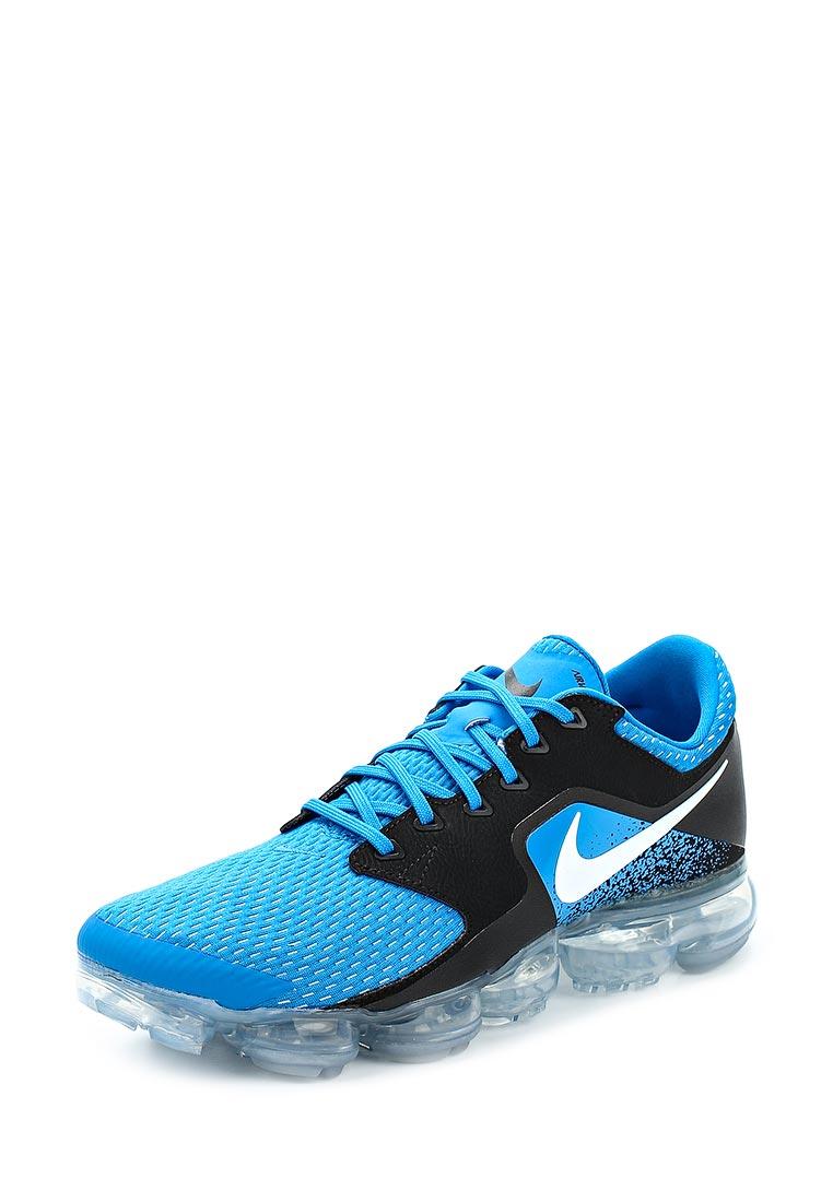 Мужские кроссовки Nike (Найк) AH9046-400