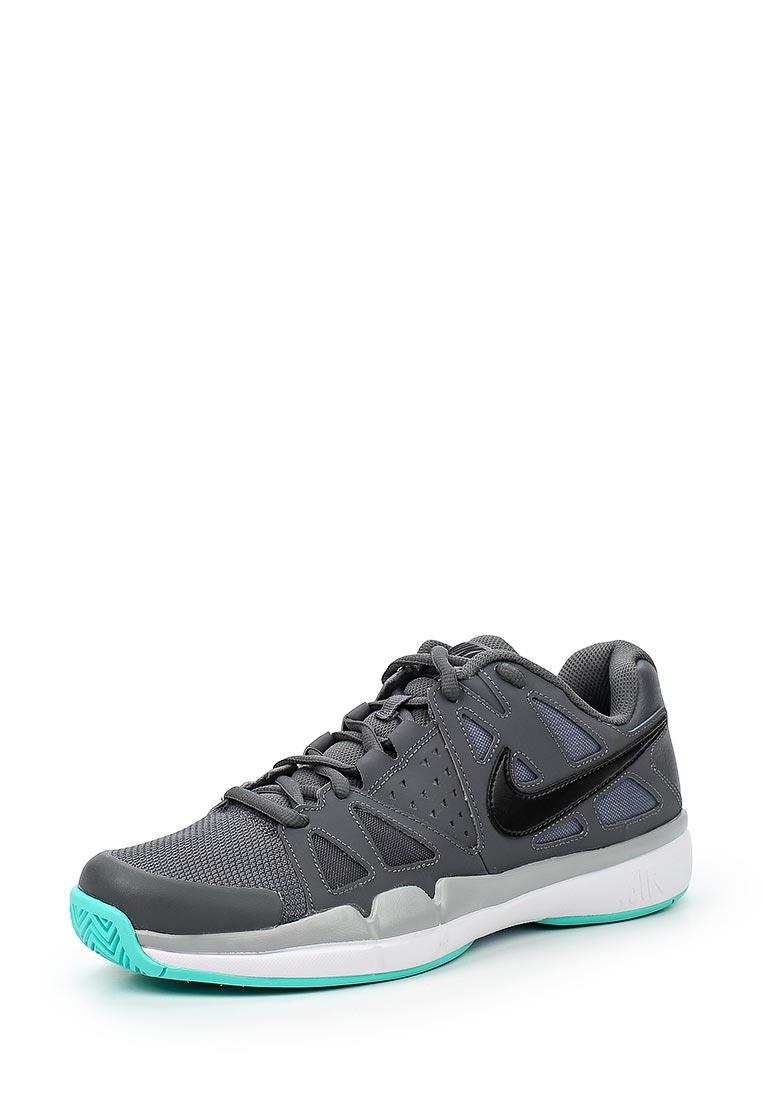 Мужские кроссовки Nike (Найк) 599359-005