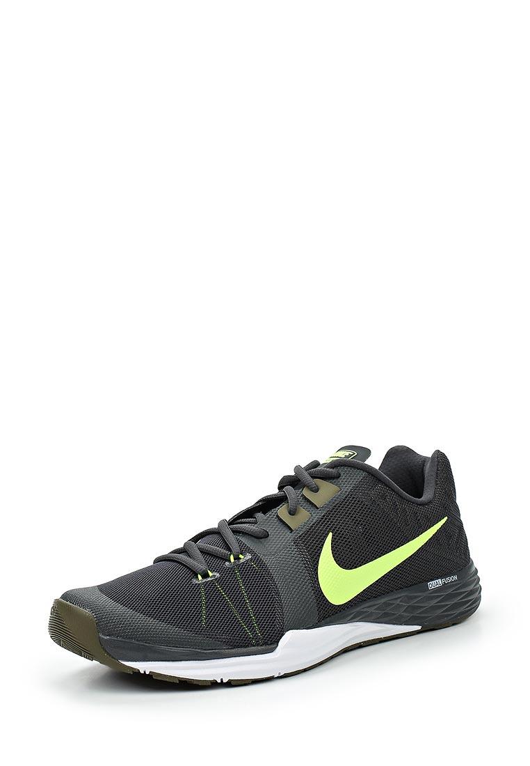 Мужские кроссовки Nike (Найк) 832219-012