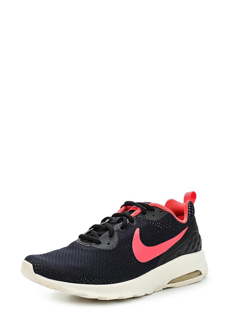 Мужские кроссовки Nike (Найк) 844836-006