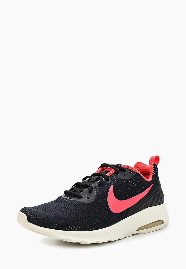 Мужские кроссовки Nike (Найк) 844836-006: изображение 1