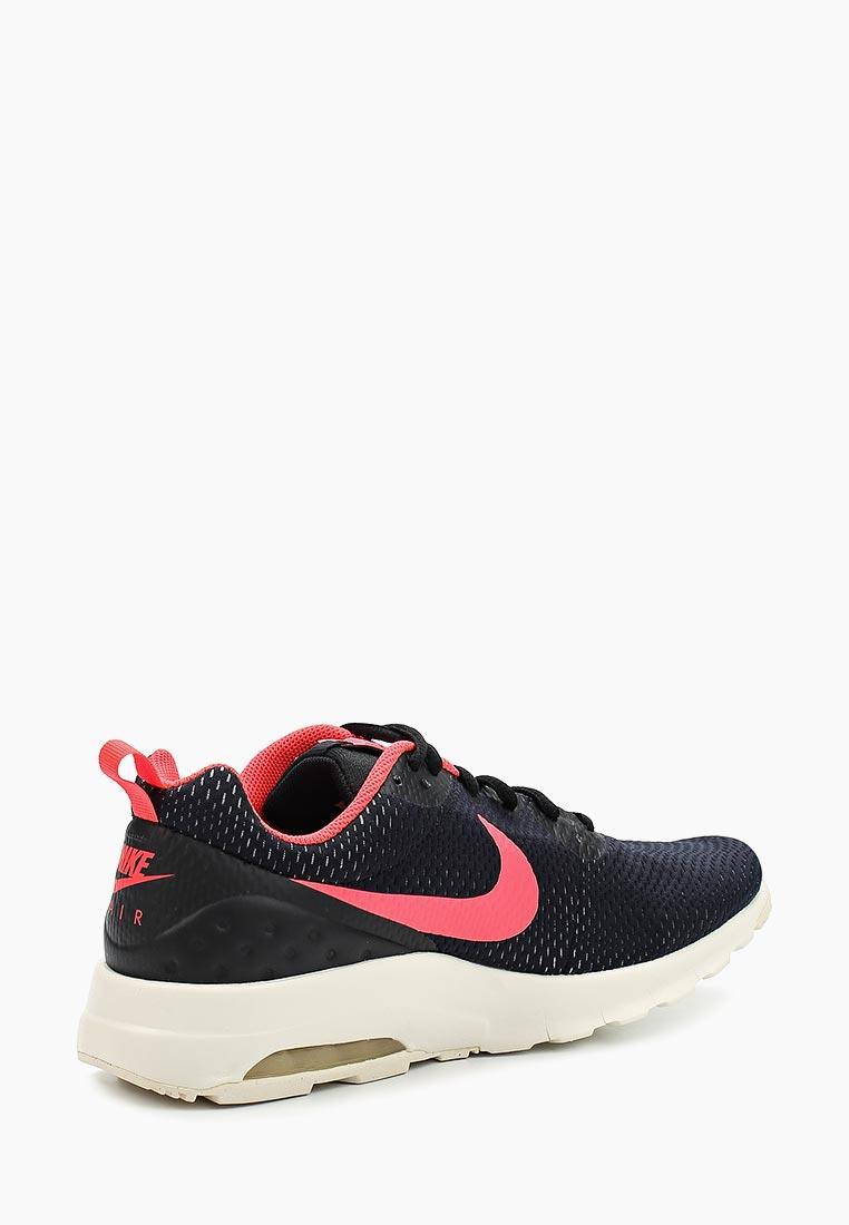 Мужские кроссовки Nike (Найк) 844836-006: изображение 2
