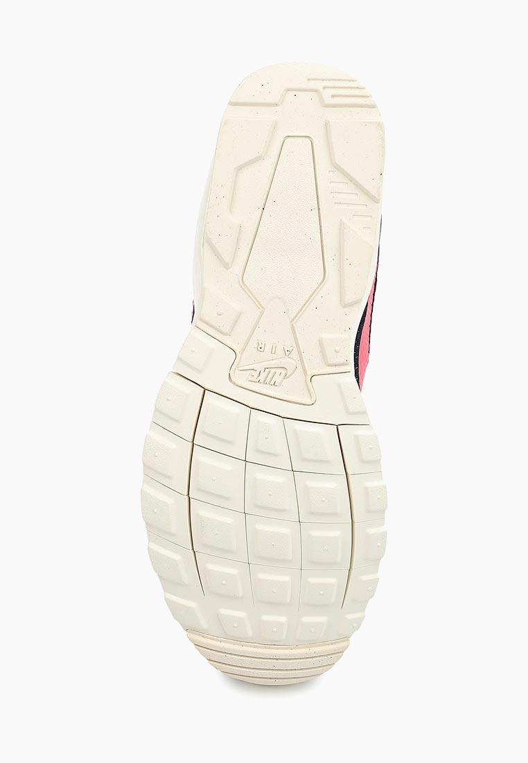 Мужские кроссовки Nike (Найк) 844836-006: изображение 3