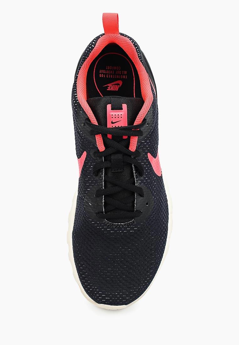 Мужские кроссовки Nike (Найк) 844836-006: изображение 4