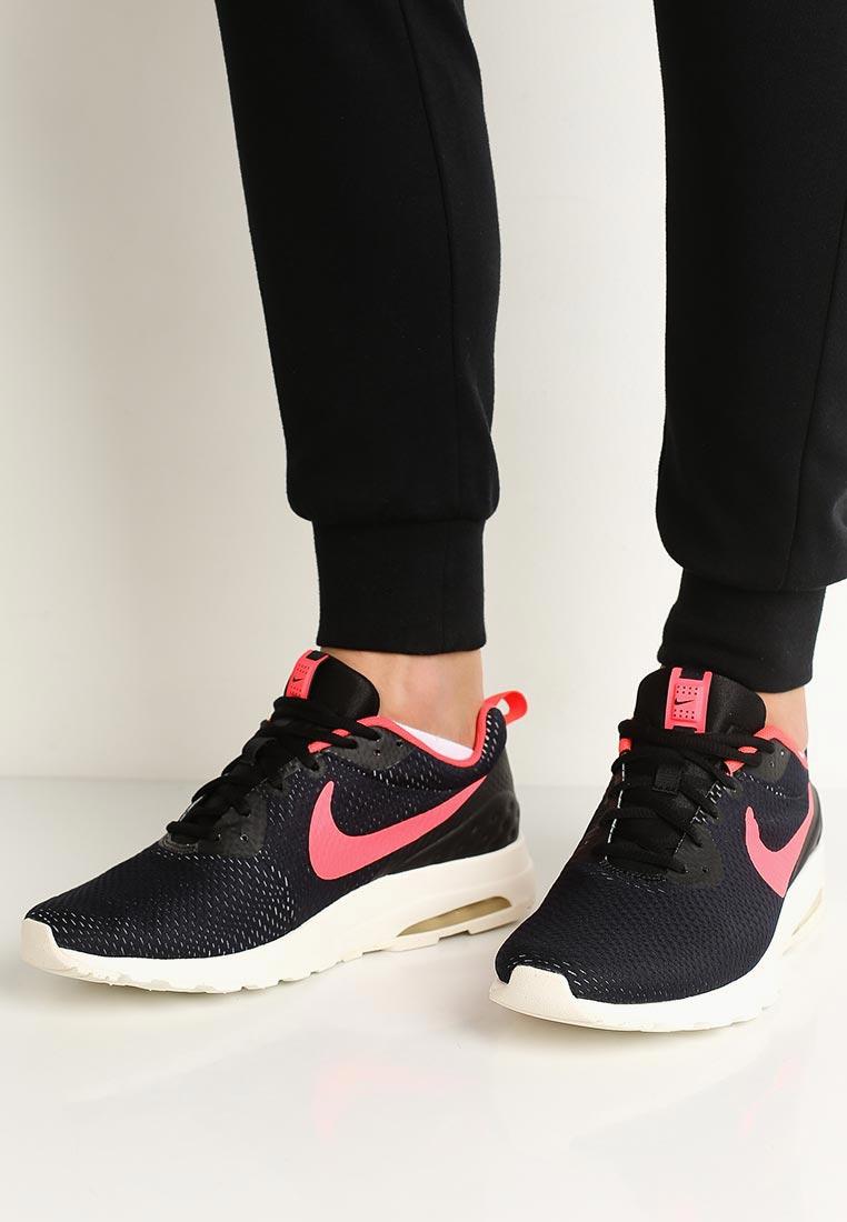 Мужские кроссовки Nike (Найк) 844836-006: изображение 5