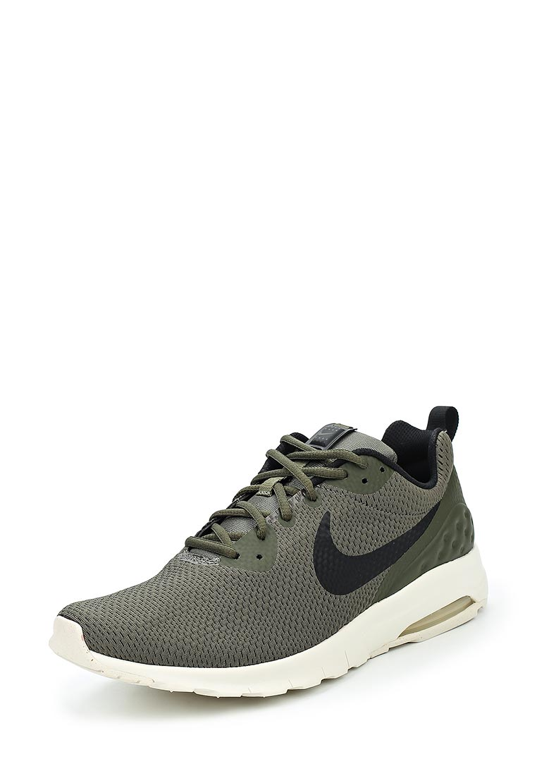 Мужские кроссовки Nike (Найк) 844836-302