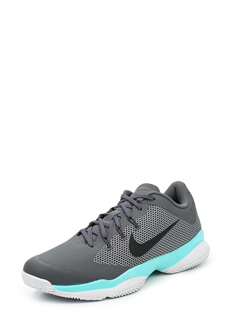 Мужские кроссовки Nike (Найк) 845008-001