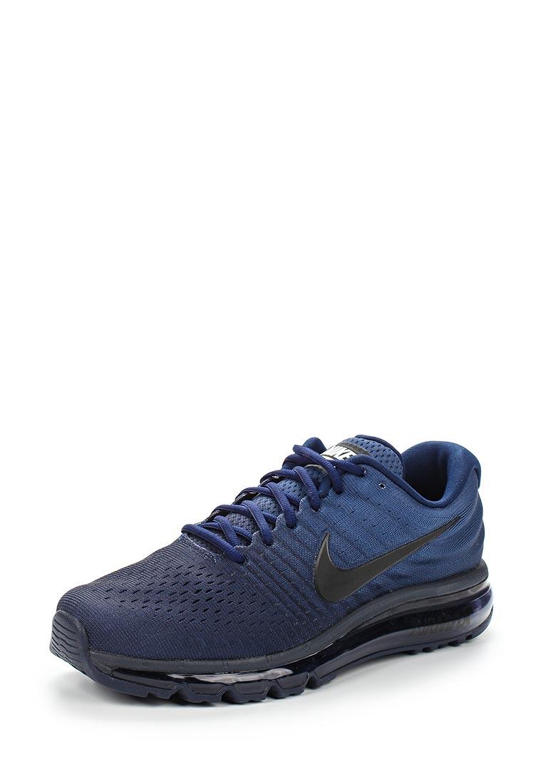 Мужские кроссовки Nike (Найк) 849559-405