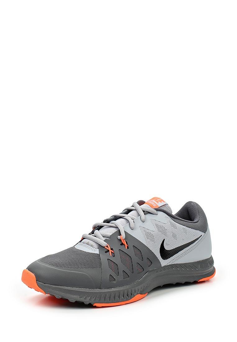 Мужские кроссовки Nike (Найк) 852456-004