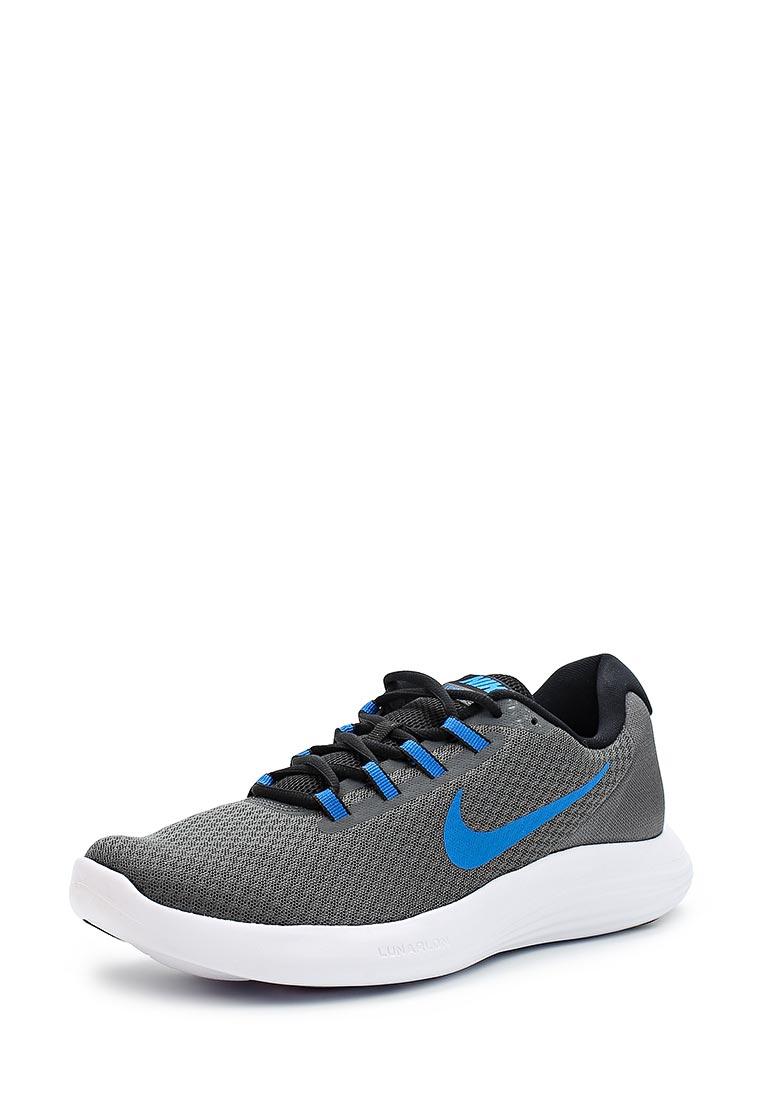 Мужские кроссовки Nike (Найк) 852462-008