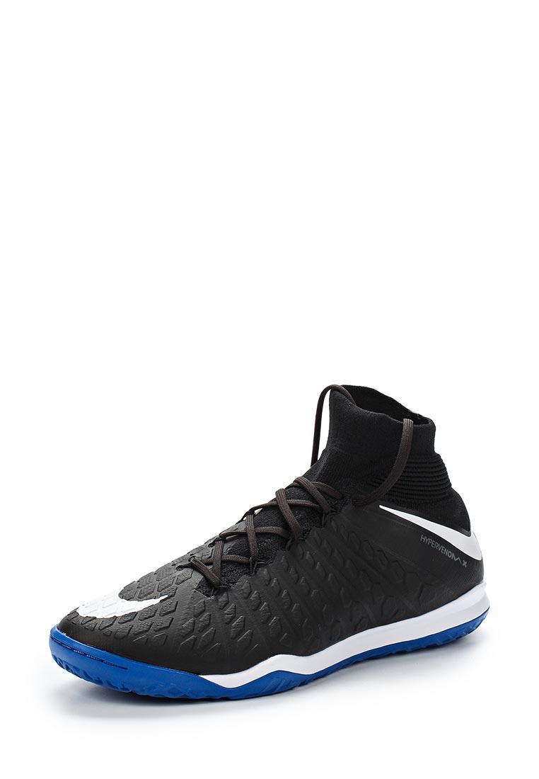 Мужские кроссовки Nike (Найк) 852577-002