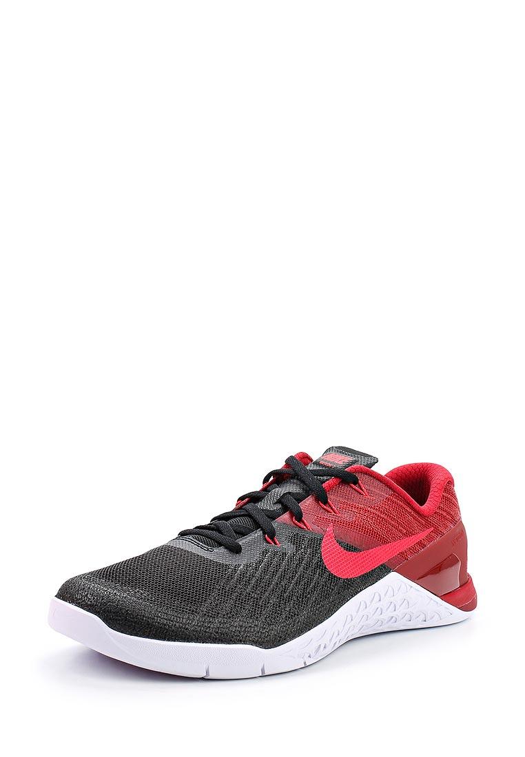 Мужские кроссовки Nike (Найк) 852928-009