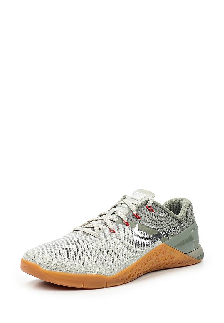 Мужские кроссовки Nike (Найк) 852928-010