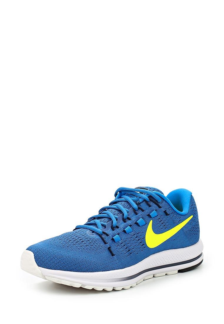 Мужские кроссовки Nike (Найк) 863762-405
