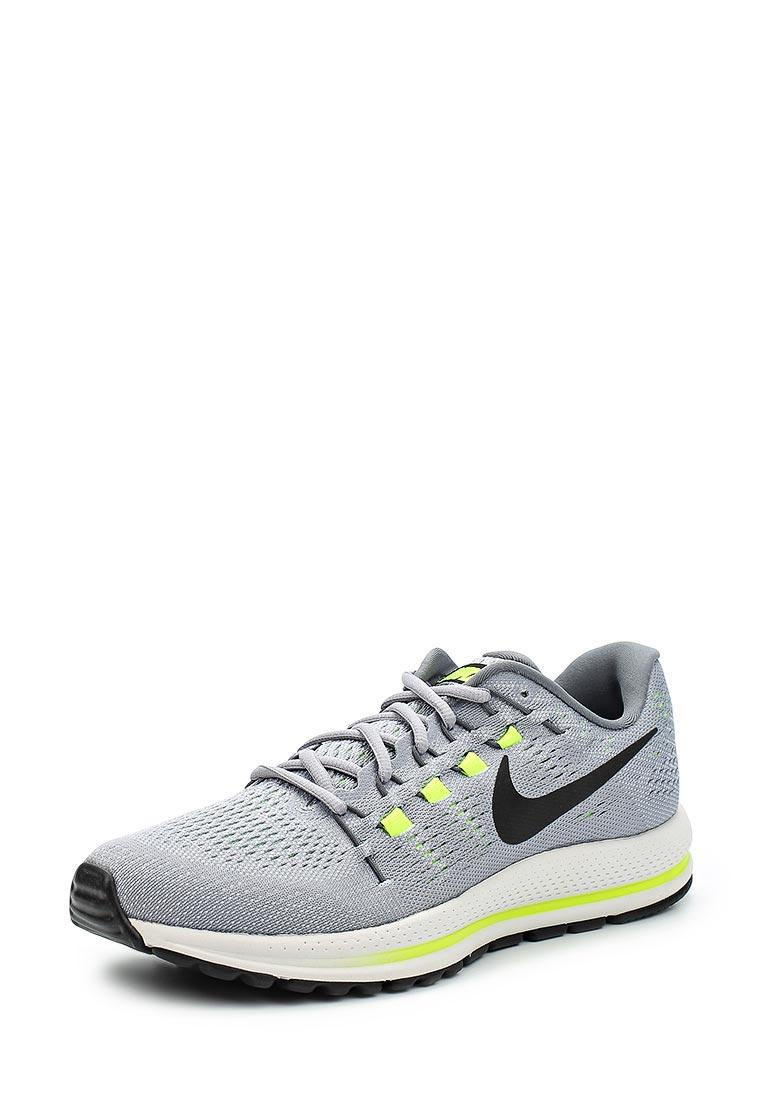 Мужские кроссовки Nike (Найк) 863764-002