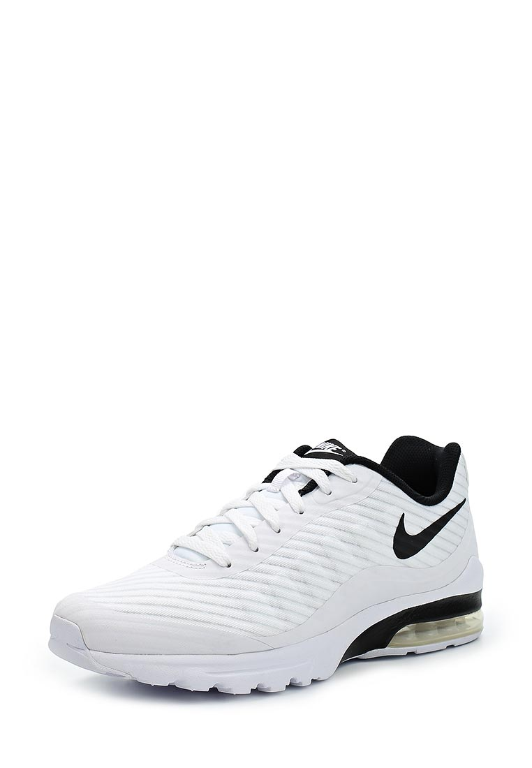 Мужские кроссовки Nike (Найк) 870614-101