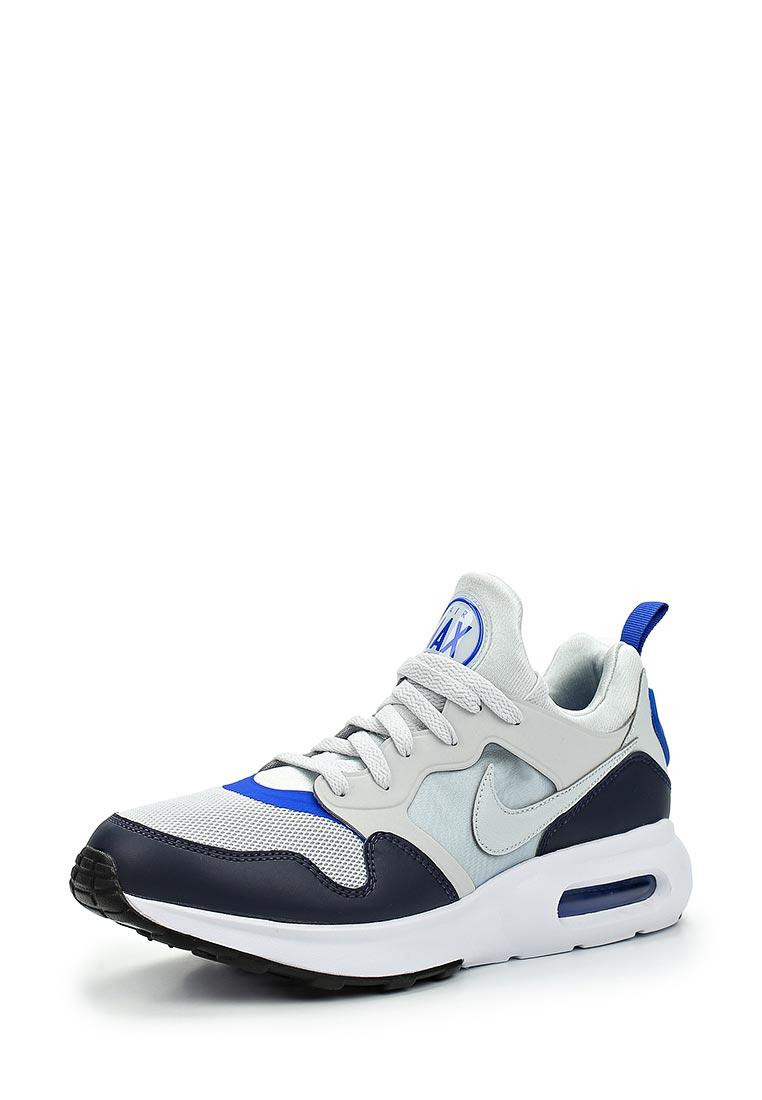 Мужские кроссовки Nike (Найк) 876068-004