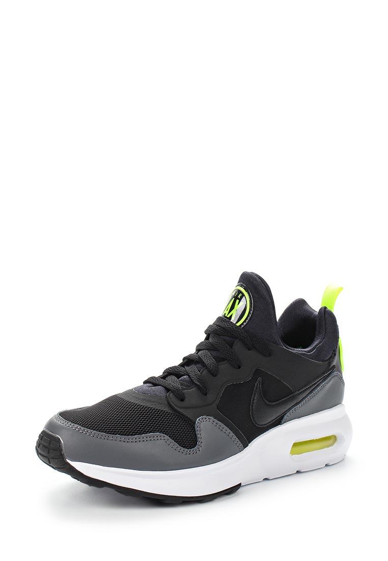 Мужские кроссовки Nike (Найк) 876068-005