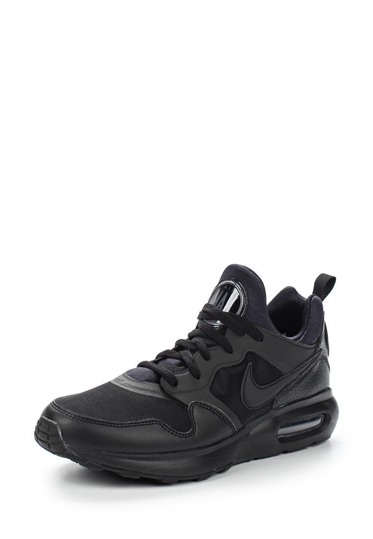 Мужские кроссовки Nike (Найк) 876068-006