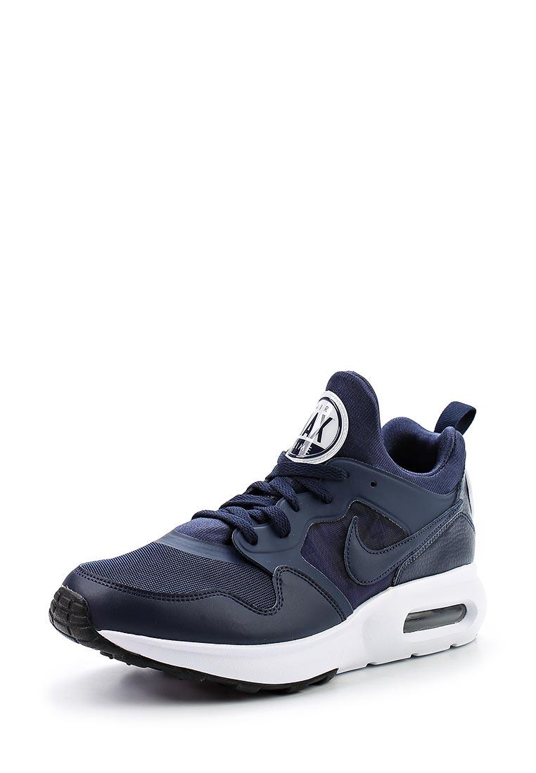 Мужские кроссовки Nike (Найк) 876068-401