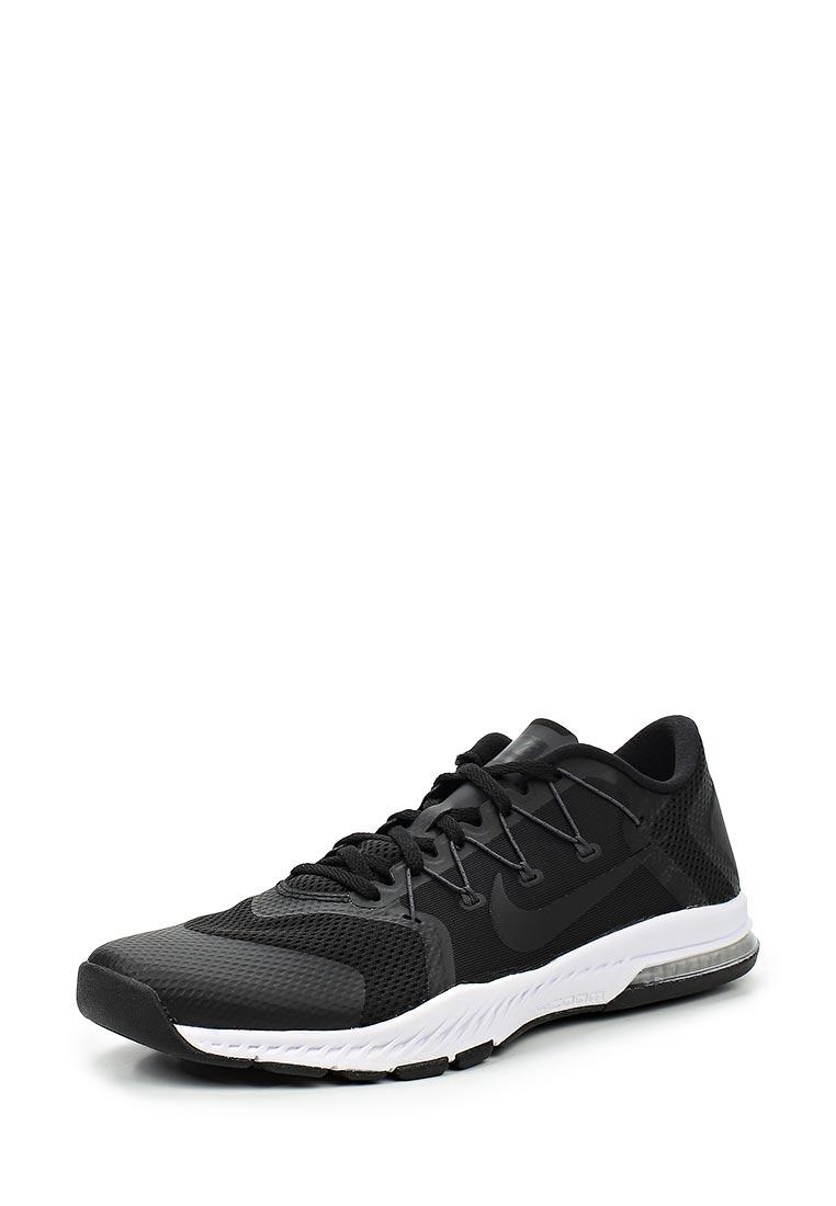 Мужские кроссовки Nike (Найк) 882119-002