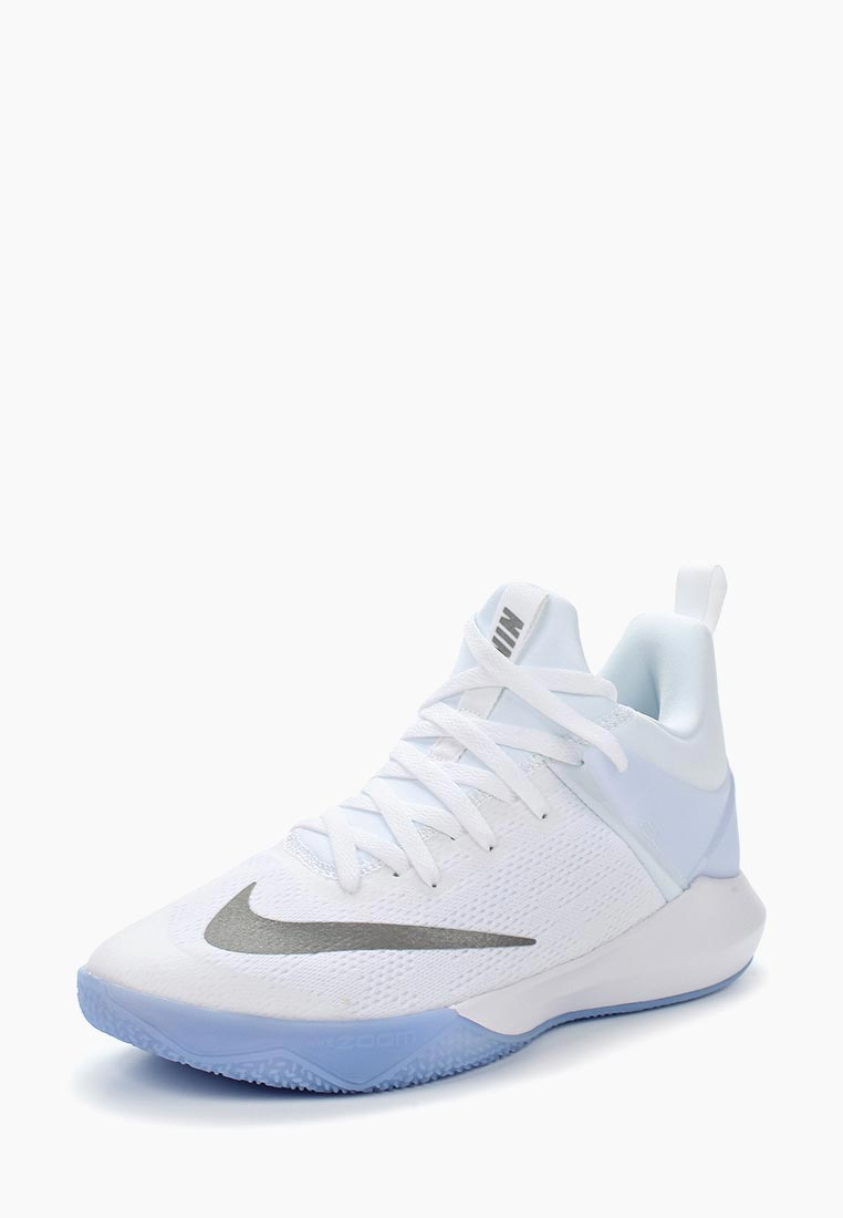 Мужские кроссовки Nike (Найк) 897653-100