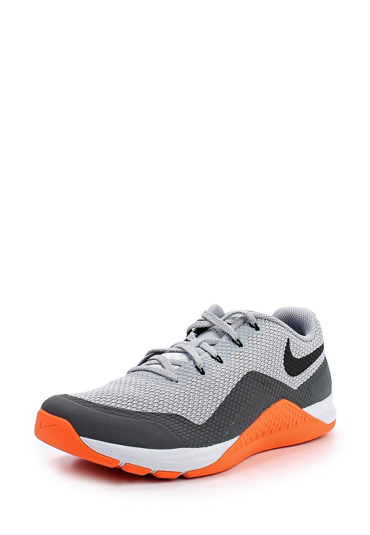 Мужские кроссовки Nike (Найк) 898048-006