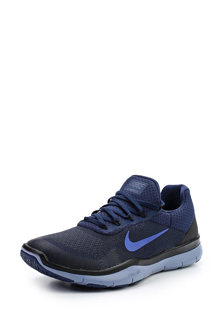 Мужские кроссовки Nike (Найк) 898053-401