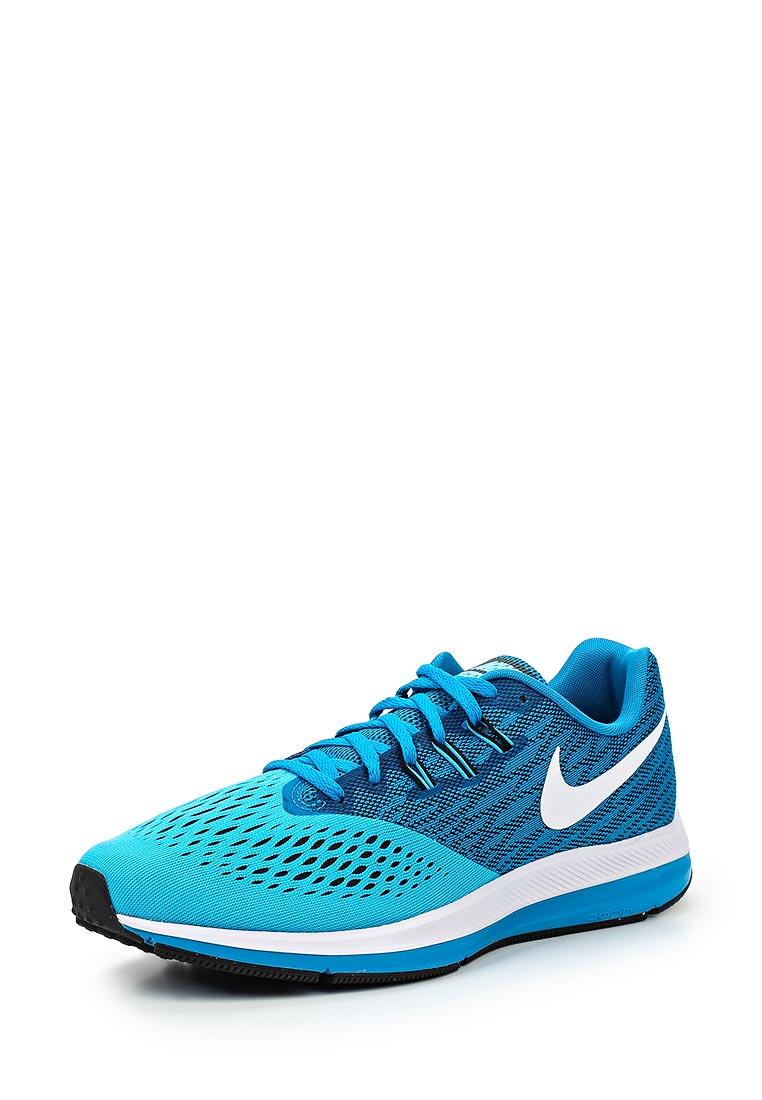 Мужские кроссовки Nike (Найк) 898466-401