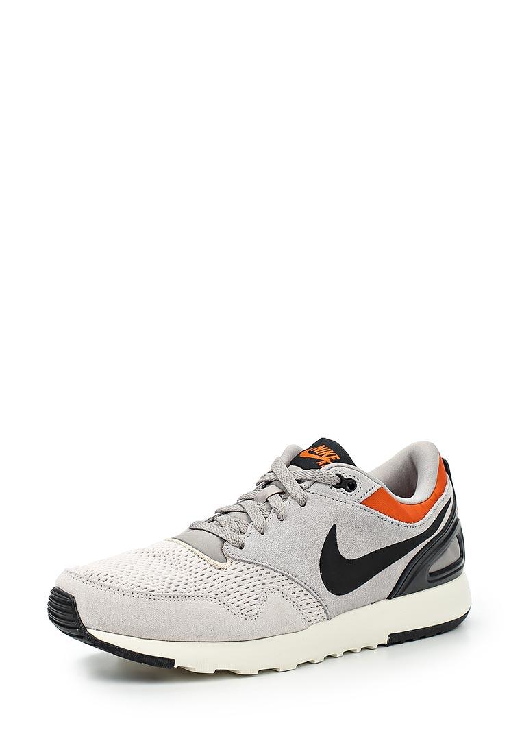 Мужские кроссовки Nike (Найк) 902807-100