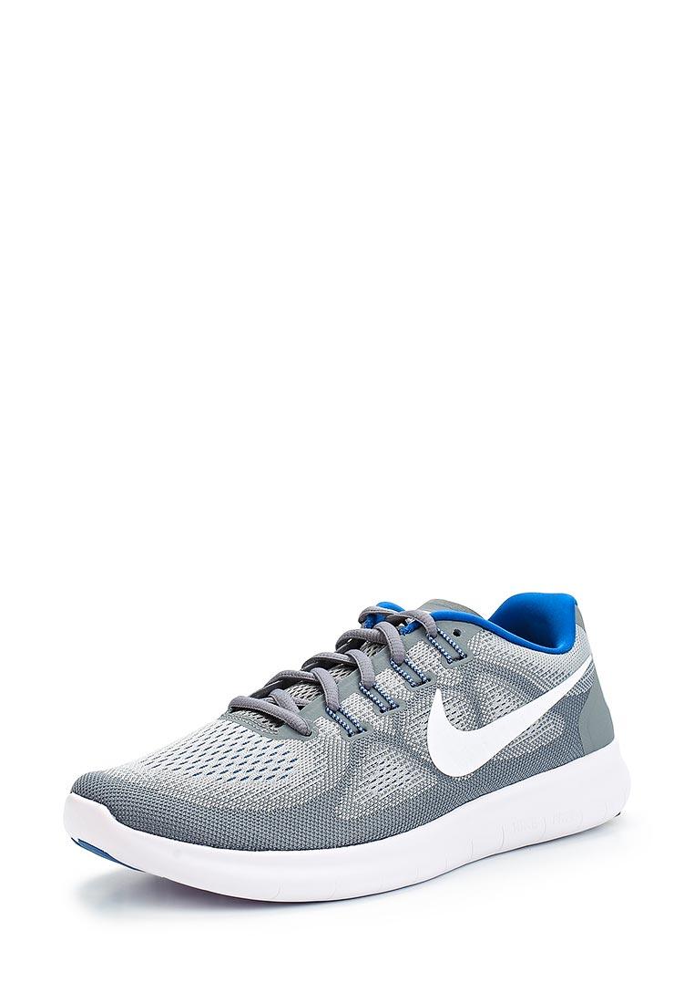 Мужские кроссовки Nike (Найк) 904714-004