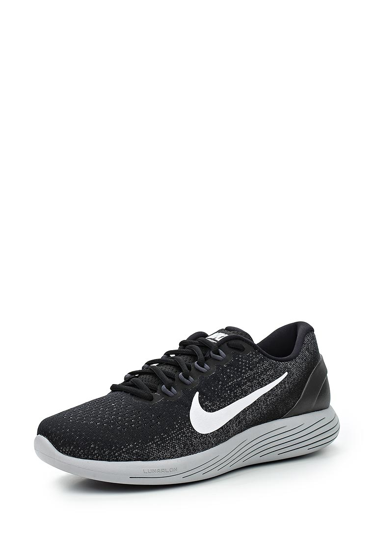 Мужские кроссовки Nike (Найк) 904715-001