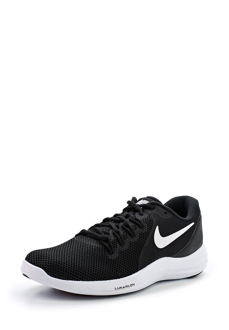 Мужские кроссовки Nike (Найк) 908987-001