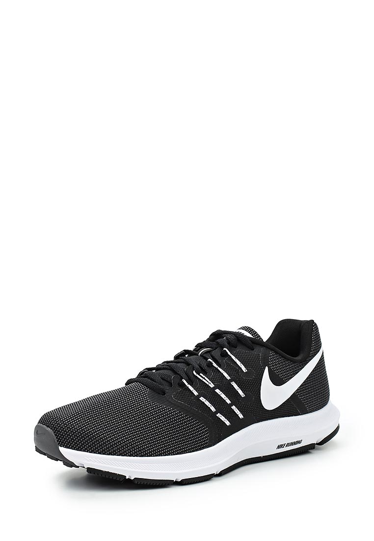 Мужские кроссовки Nike (Найк) 908989-001