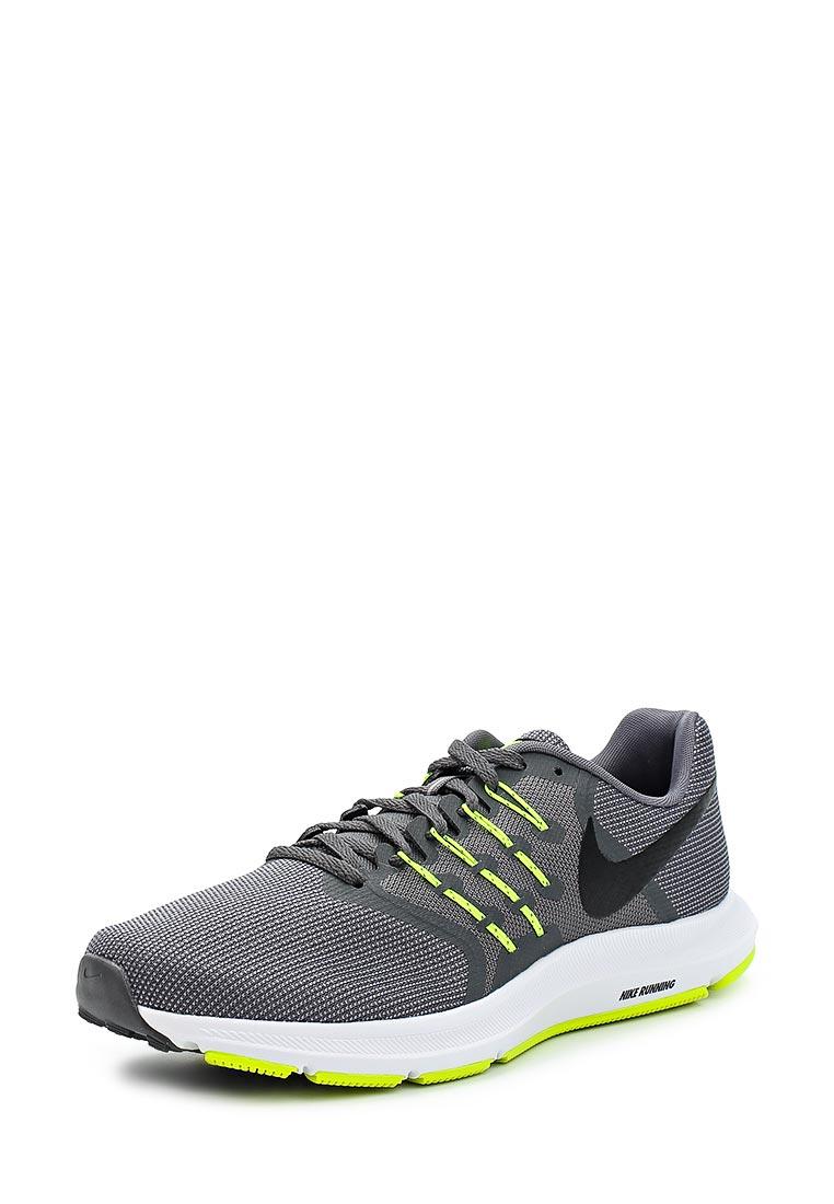 Мужские кроссовки Nike (Найк) 908989-007