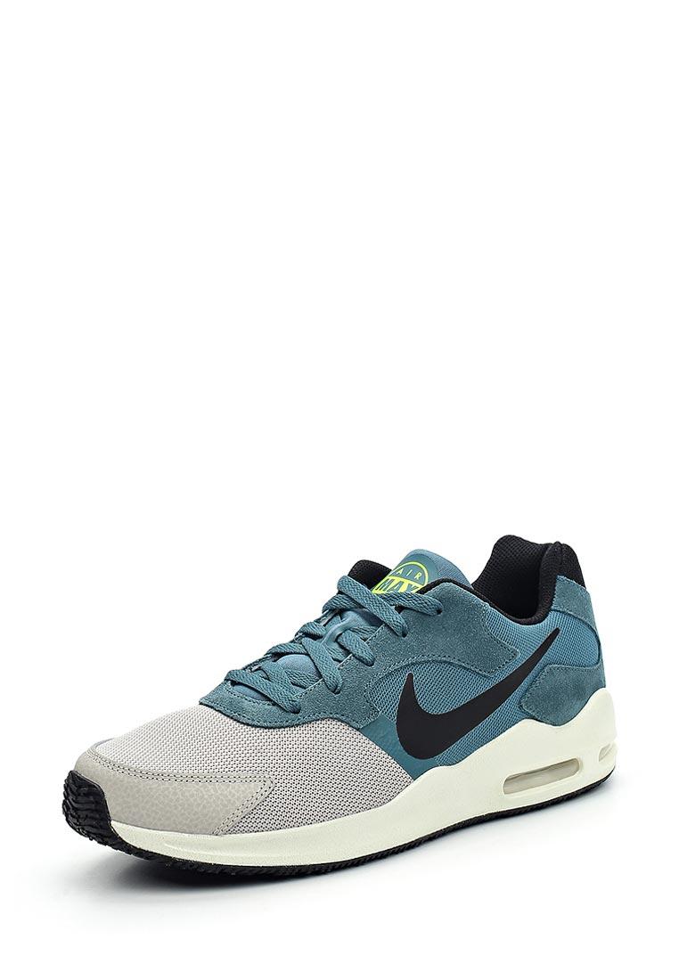 Мужские кроссовки Nike (Найк) 916768-005