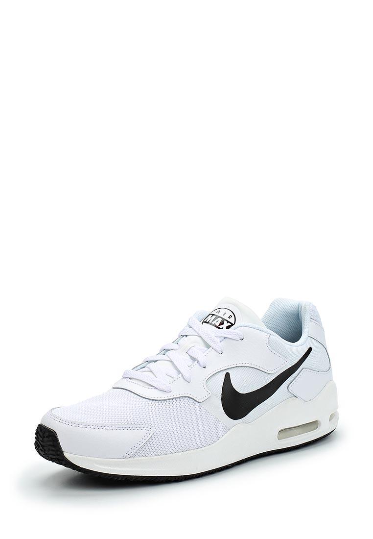 Мужские кроссовки Nike (Найк) 916768-100