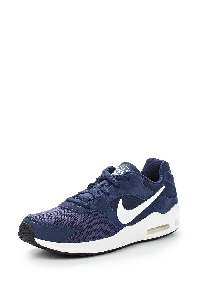 Мужские кроссовки Nike (Найк) 916768-400