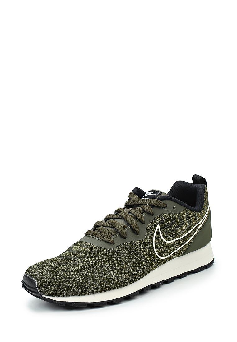 Мужские кроссовки Nike (Найк) 916774-300
