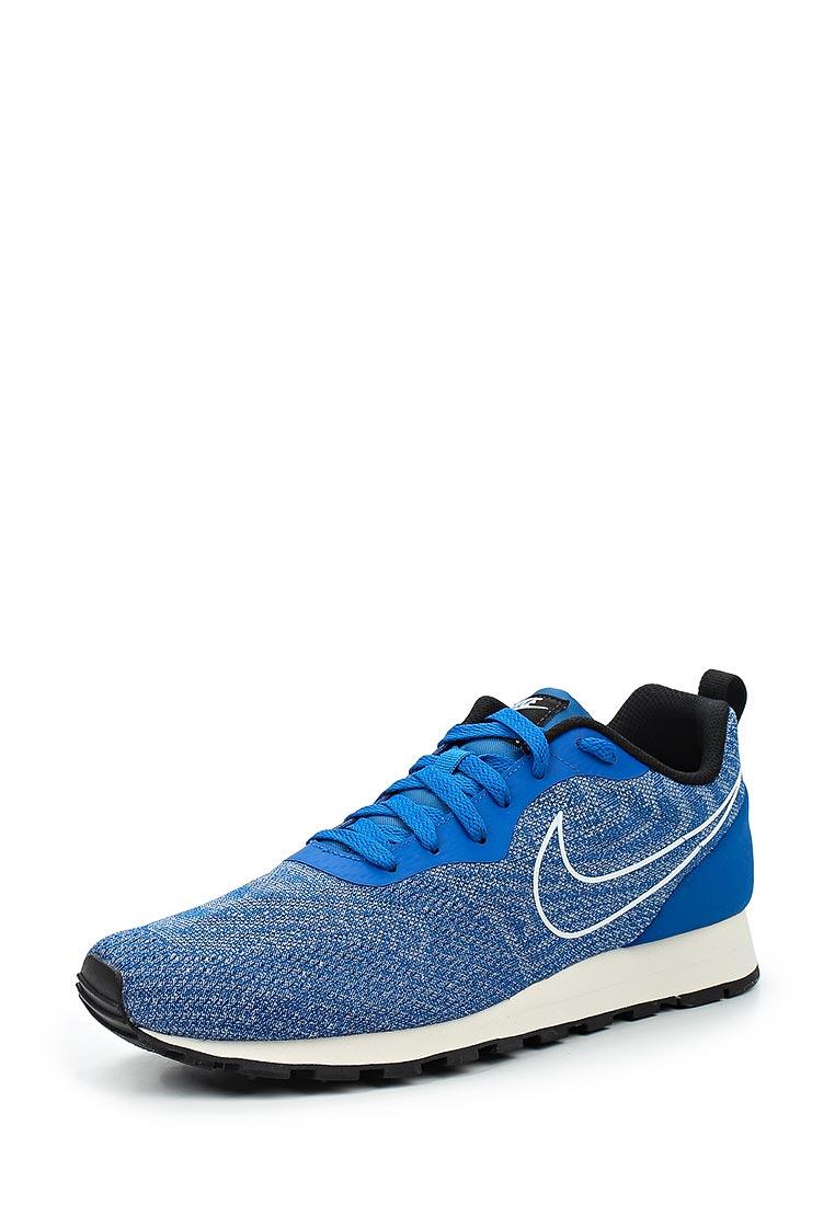 Мужские кроссовки Nike (Найк) 916774-400