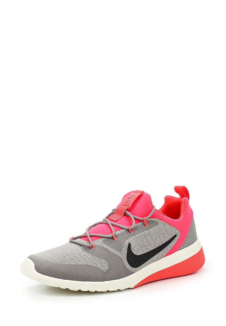 Мужские кроссовки Nike (Найк) 916780-002