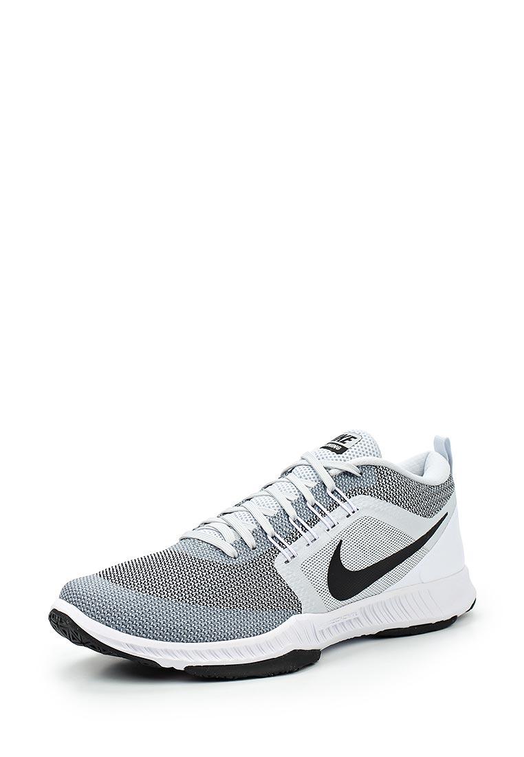 Мужские кроссовки Nike (Найк) 917708-002