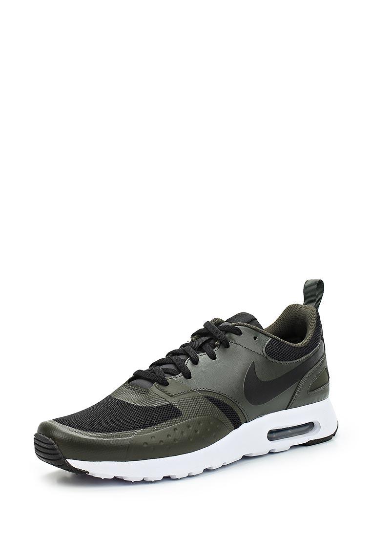 Мужские кроссовки Nike (Найк) 918230-002