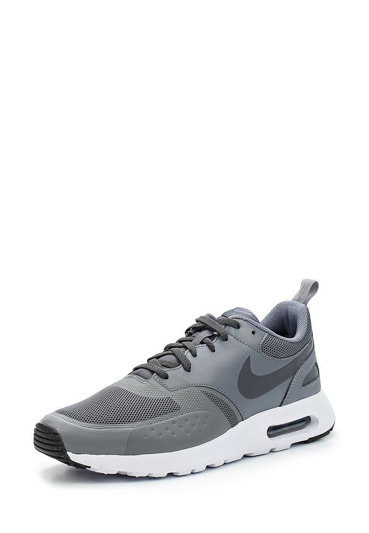 Мужские кроссовки Nike (Найк) 918230-003