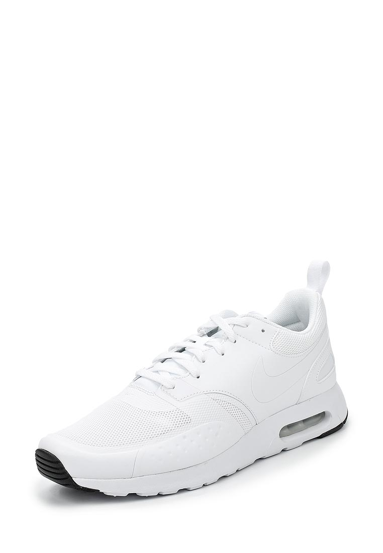 Мужские кроссовки Nike (Найк) 918230-101