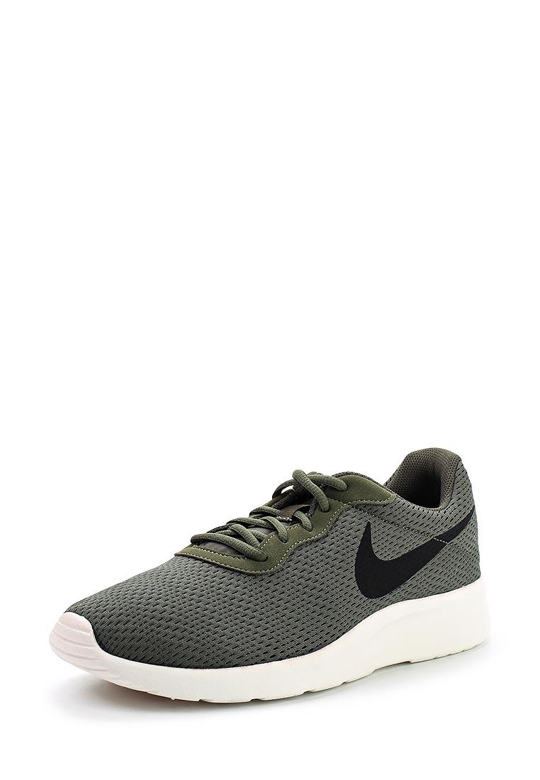 Мужские кроссовки Nike (Найк) 844887-301