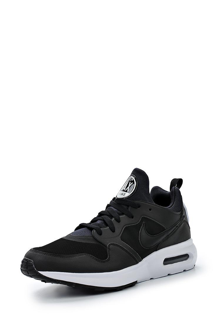 Мужские кроссовки Nike (Найк) 876069-002