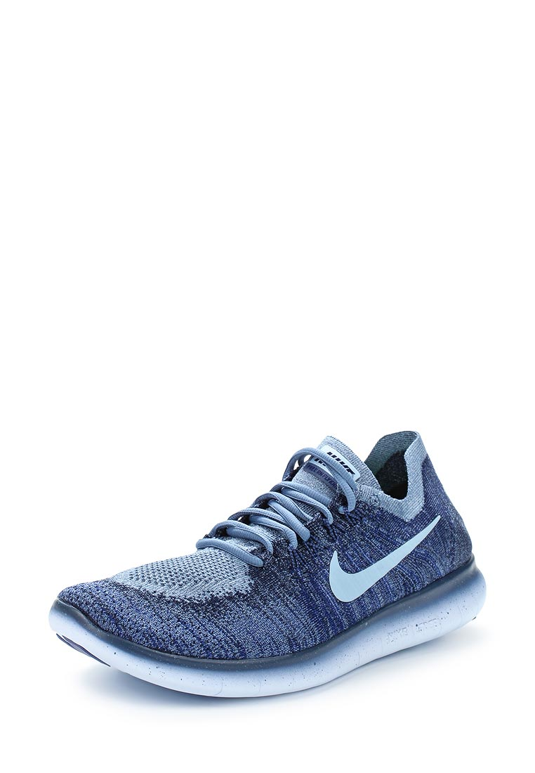 Мужские кроссовки Nike (Найк) 880843-404