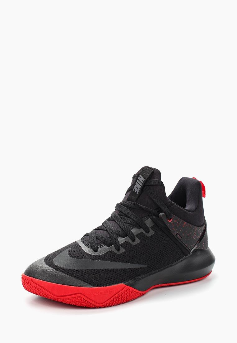 Мужские кроссовки Nike (Найк) 897653-003